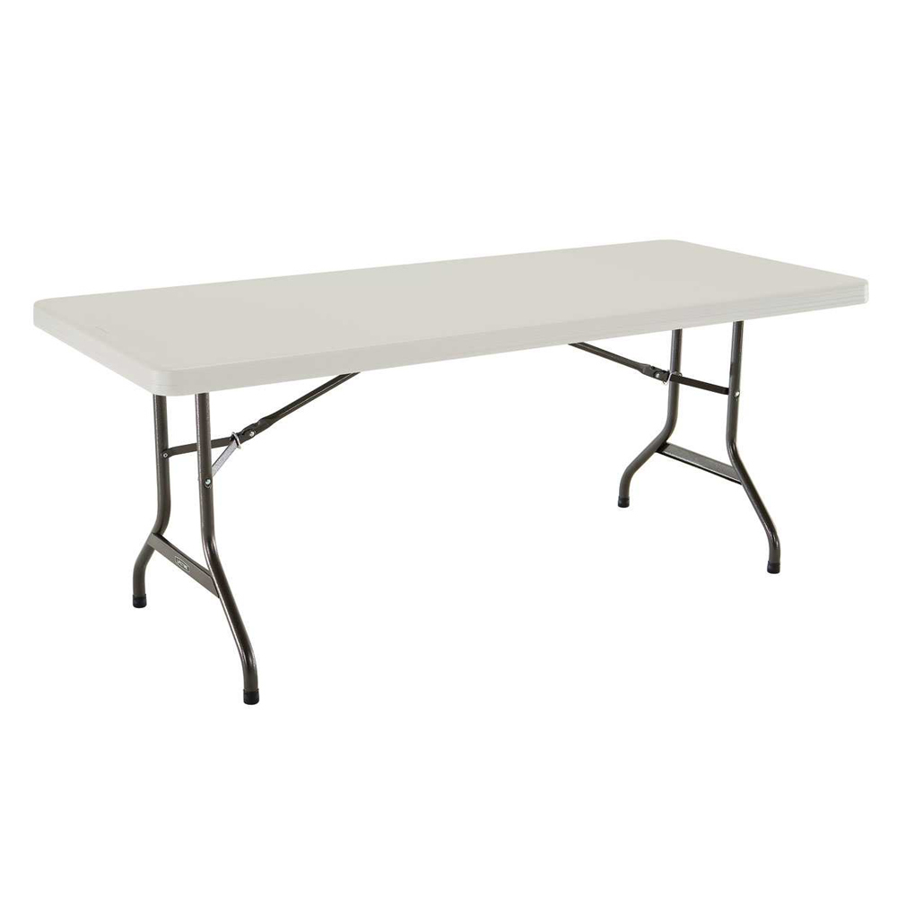 Tables 183cm ref 4473
