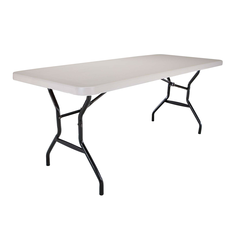 Tables 183cm ref 80241