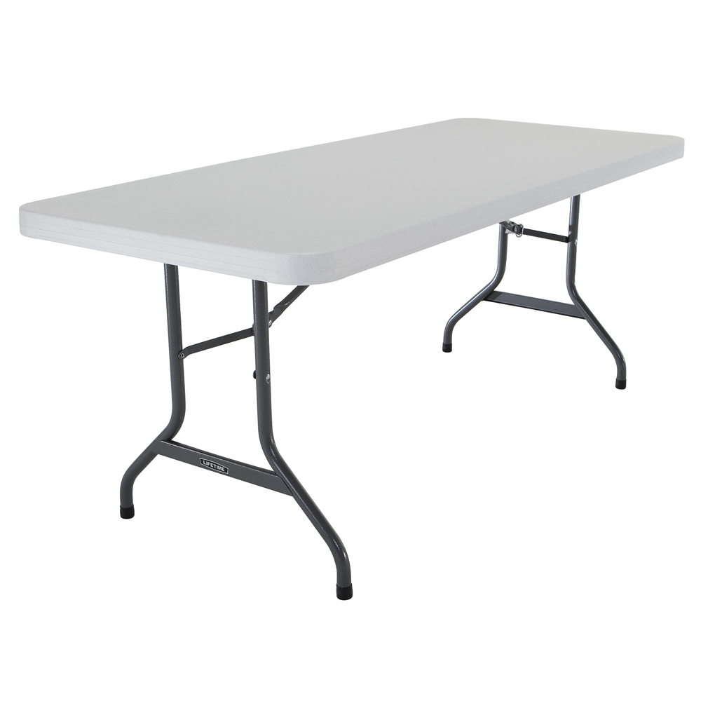 Tables 183cm ref 80367