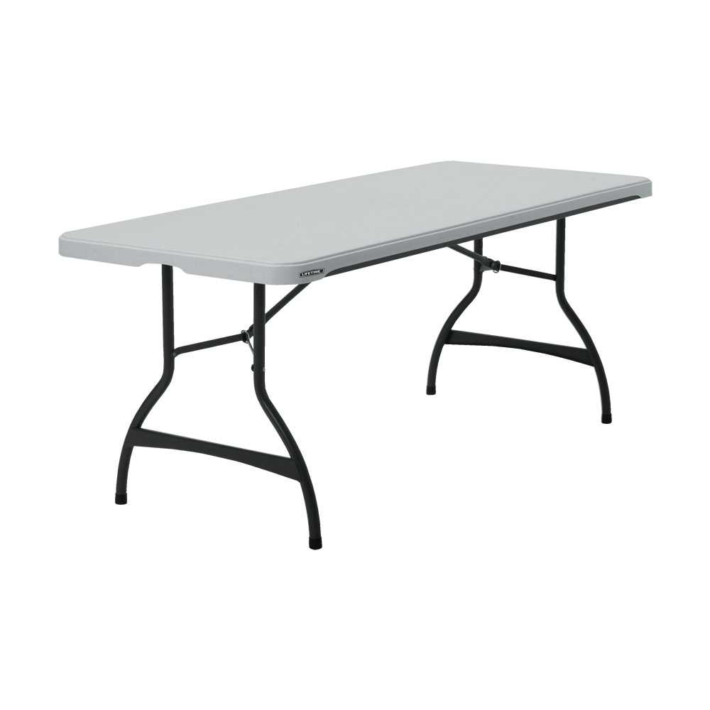 Tables 183cm ref 80350
