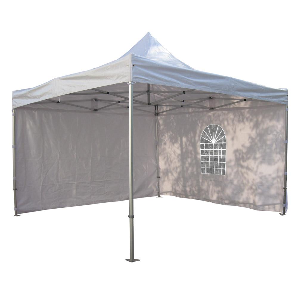 Tente reception pliante great tente reception pliante - Tente de reception leroy merlin ...