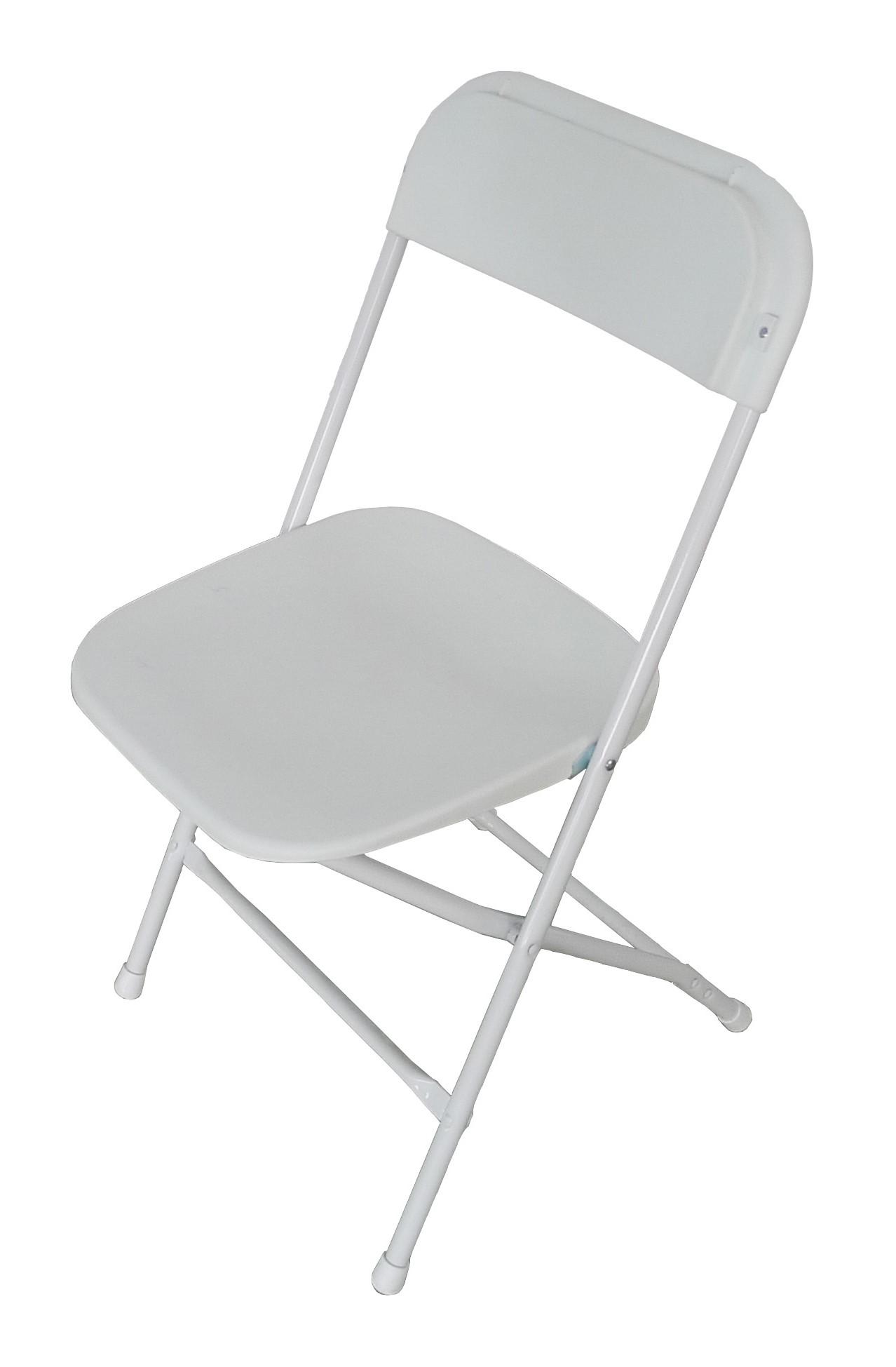 chaise pliante jet blanche m2 chaise pliante et empilable chaise pliante. Black Bedroom Furniture Sets. Home Design Ideas