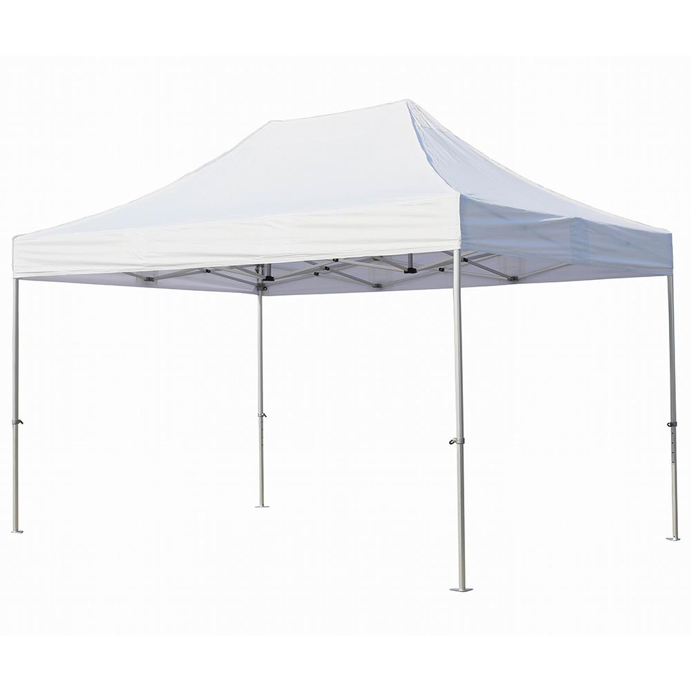 Tente Pliante de Reception - Mobilier pour professionnels, traiteurs ...
