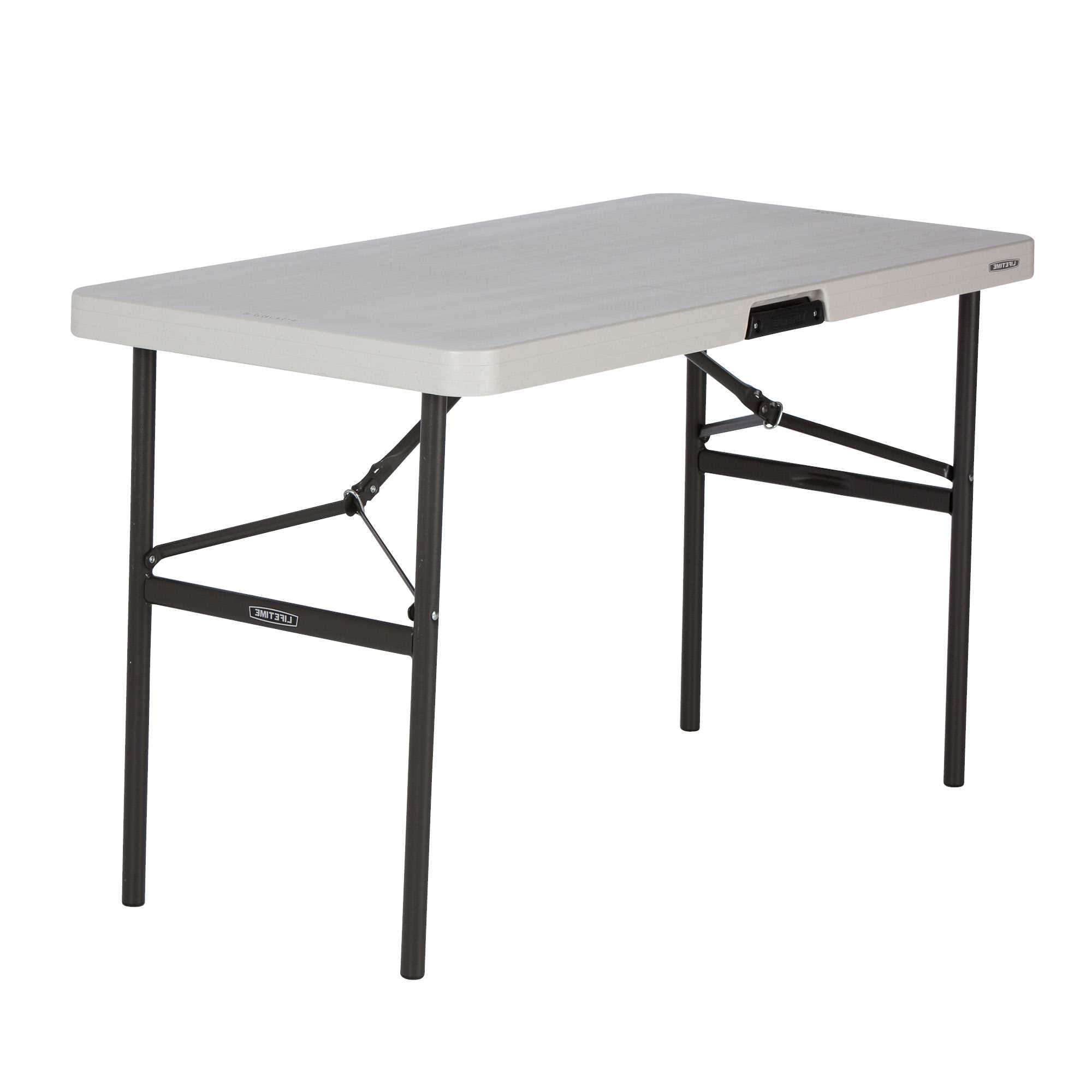 Table pliante 10 personnes maison design for Table pliante murale 4 personnes
