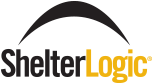 Logo ShelterLogic